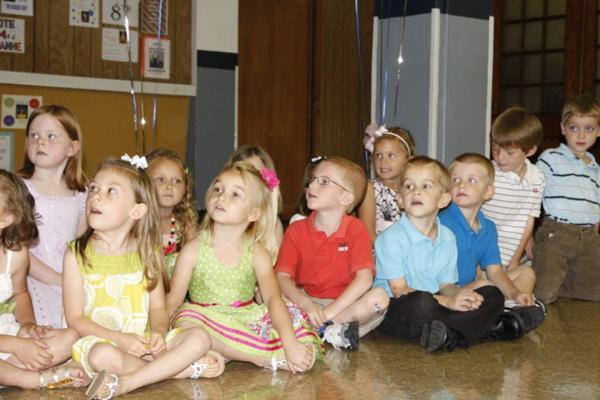 017 Junior Kindergarten Grads.jpg