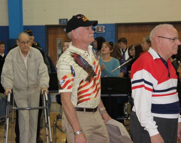 003 School Veterans Day program.jpg