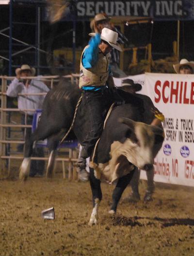 007 Fair Bull Riding.jpg