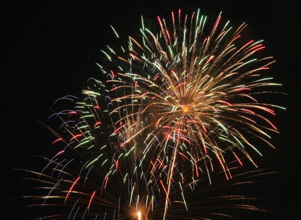 020 Washington MO Fireworks.jpg