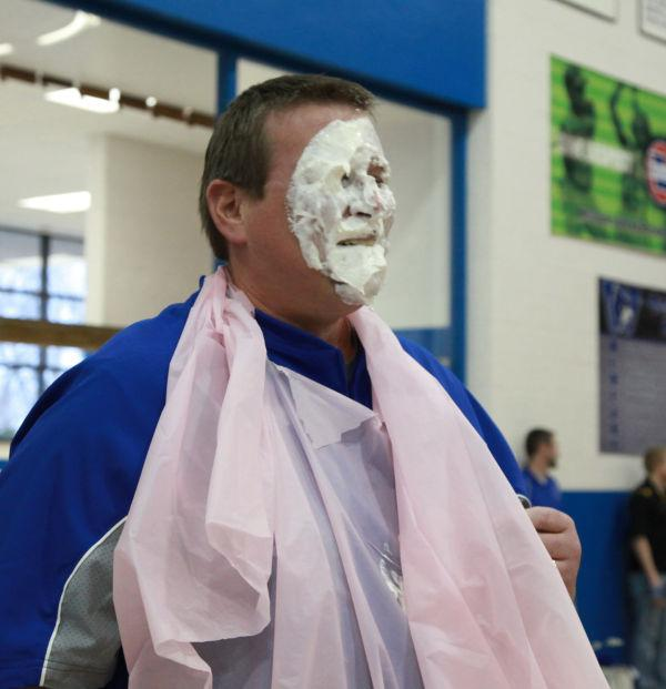 009 WHS Pie in the Face.jpg