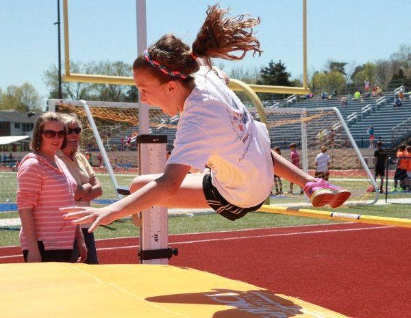 034 7th and 8th Grade Track and Field.jpg