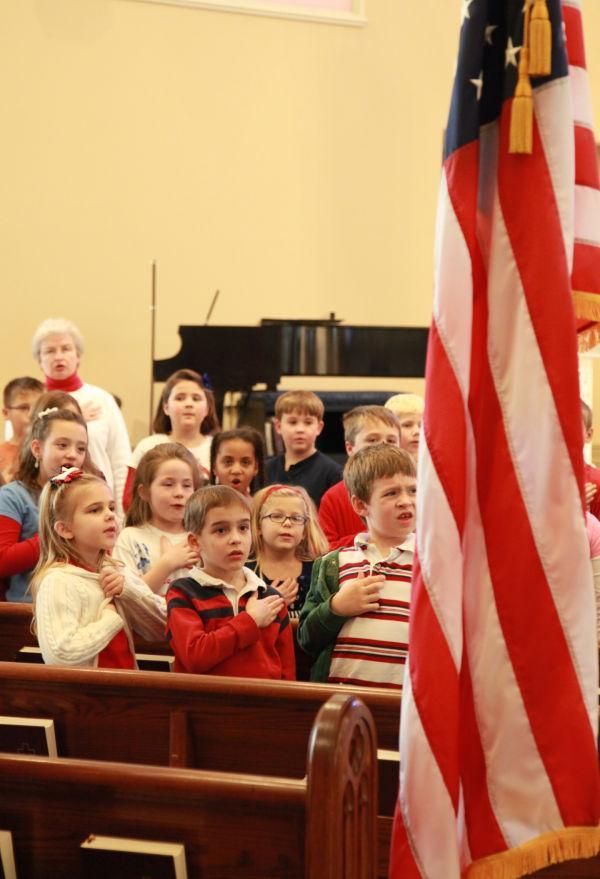 014 Immanuel Lutheran Veteran Program.jpg