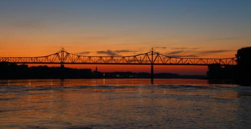012 River at Night.jpg