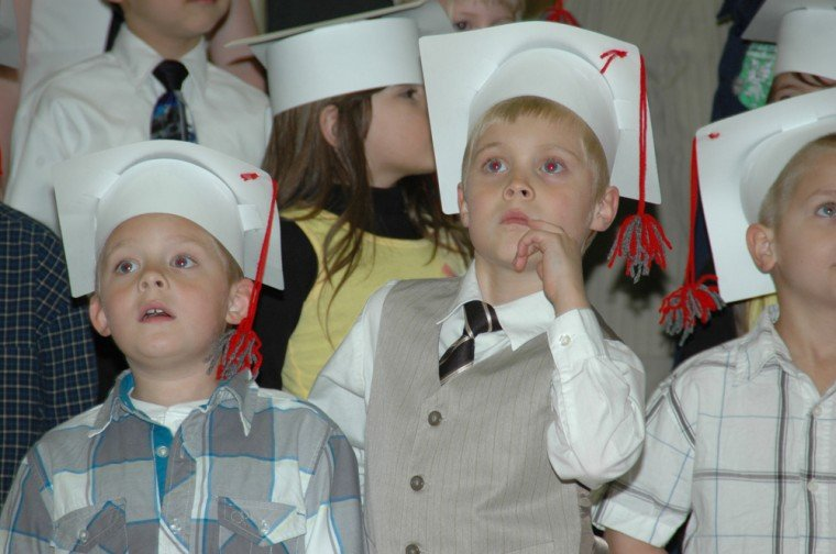 002 St. Clair Kindergarten Program.jpg