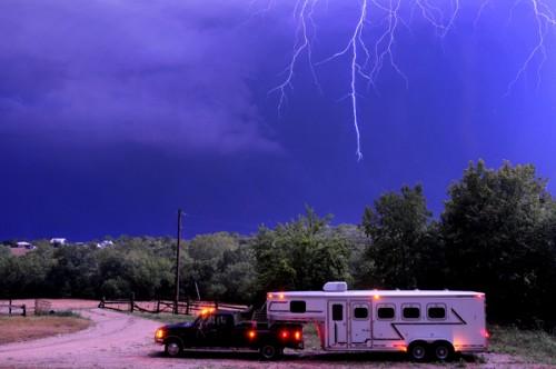 Lightning 8.jpg