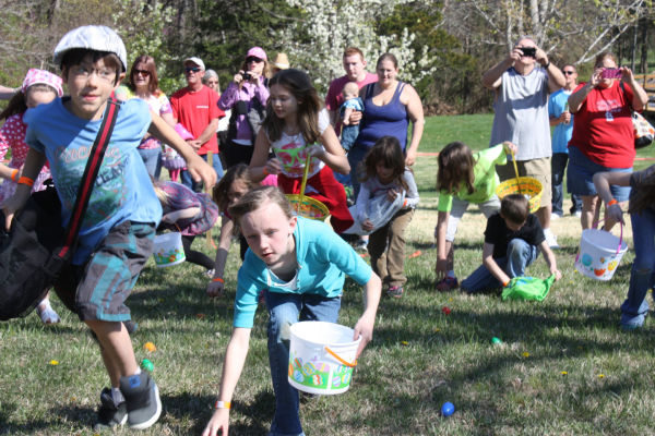 006 Word of Life Egg Hunt 2014.jpg