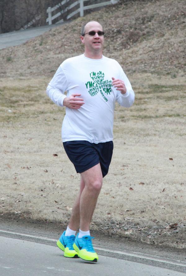 010 YMCA March Run 2014.jpg