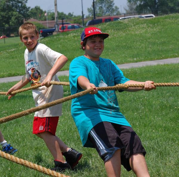 003 Boyscout Camp Monday 2012.jpg