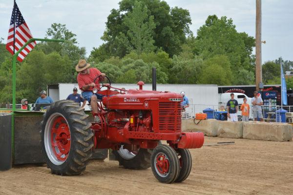 002 Franklin County Fair Sunday.jpg
