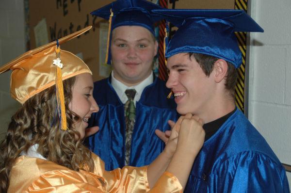 017 Londell graduation.jpg