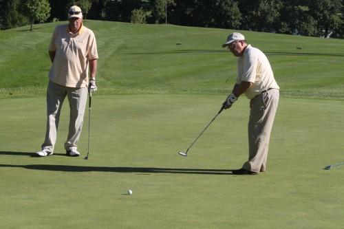 018 FCSG golf.jpg