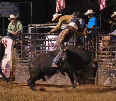 012 Fair Bull Riding.jpg