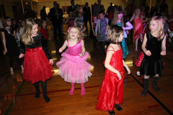 042 Washington Sweetheart Dance.jpg