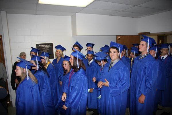073 WHS Graduation 2011.jpg