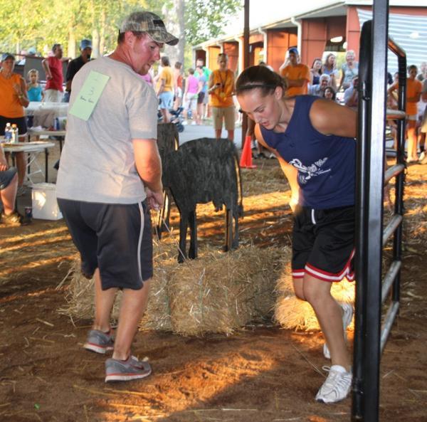 018 Fair Super Farmer Contest.jpg
