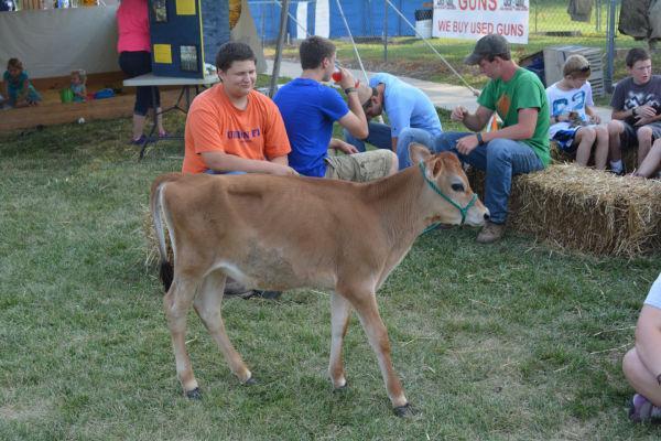 016 Franklin County Fair Friday.jpg