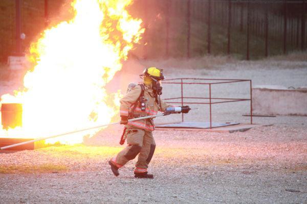 048 Junior Fire Academy 2014.jpg