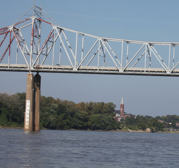 021 Scenes from the River Aug 2013.jpg