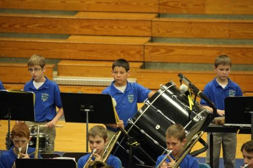 018 BA Band.jpg