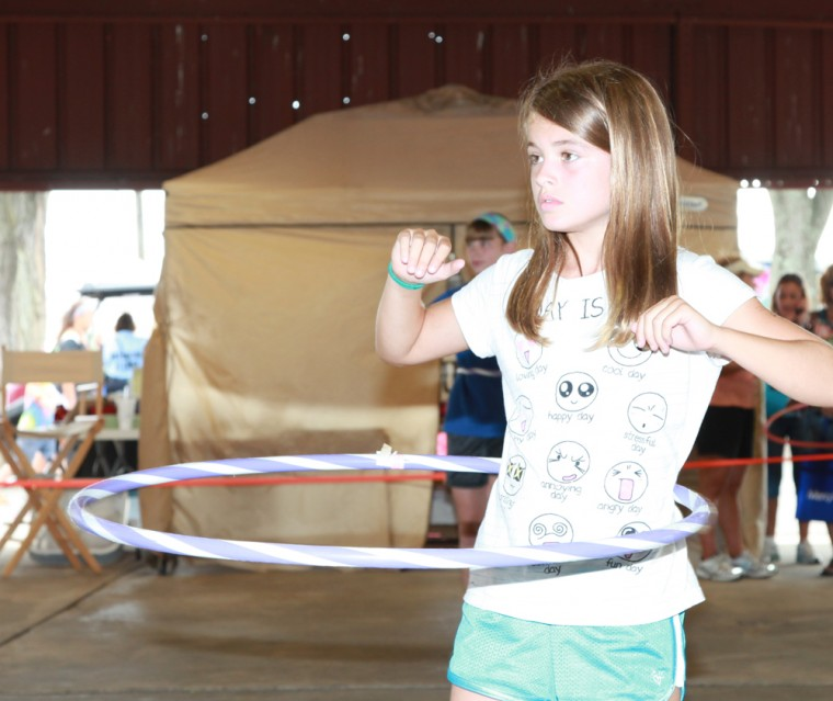 022 Fair Hula Hoop.jpg