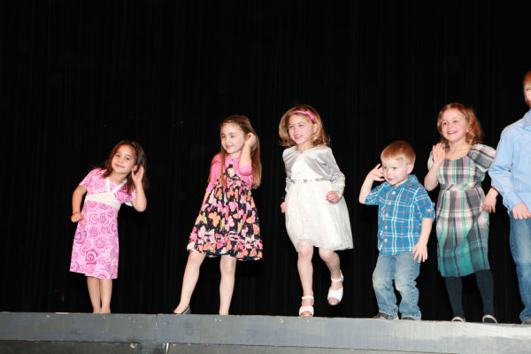 033 Growing Place Preschool Spring Concert 2014.jpg