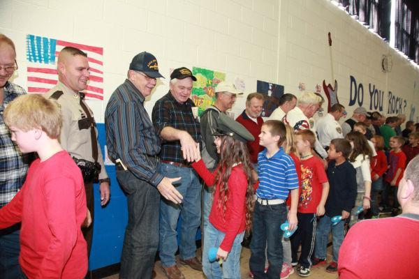 033 Campbellton Veterans Day Program 2013.jpg