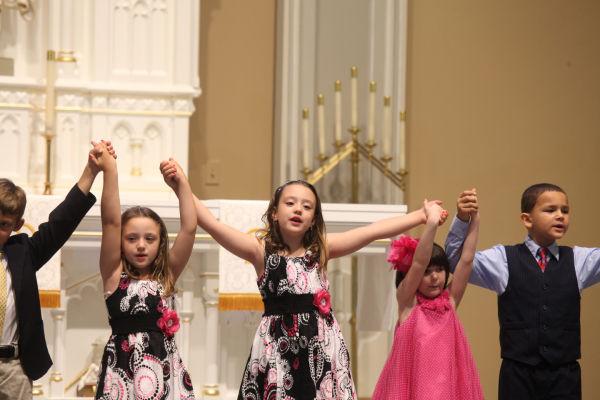 004 Immanuel lutheran Kindergarten graduation.jpg