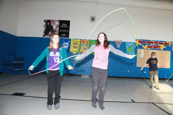 012 Clearview Jump Rope for Heart.jpg