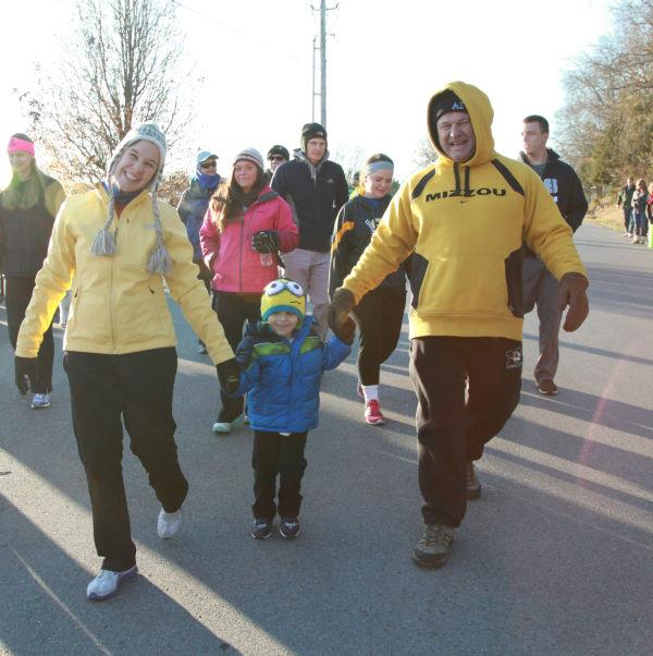 014 Turkey Trot Run 2013.jpg