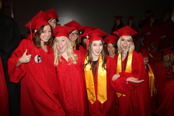 030 Union High School Graduation 2013.jpg