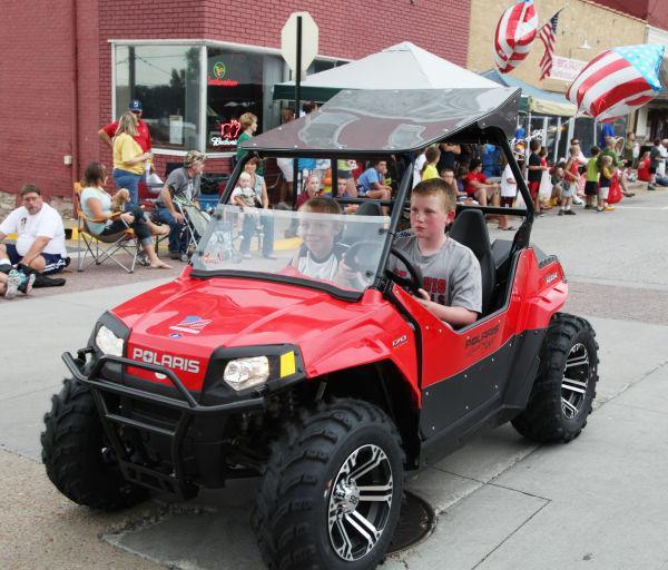 009 Fair Parade gallery 2.jpg
