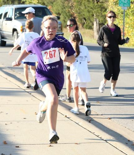 044 Run to read.jpg