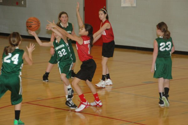 005 St Clair Junior Girls Basketball.jpg