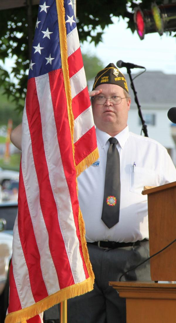 007 VFW 75th Anniversary.jpg