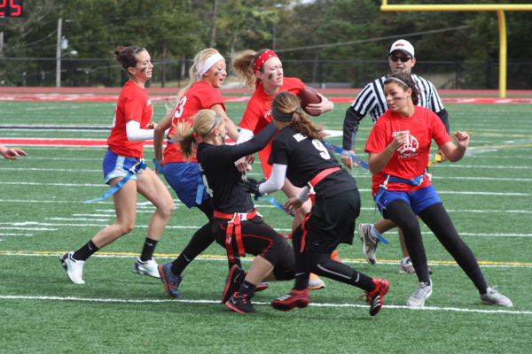 016 UHS Powder Puff 2013.jpg