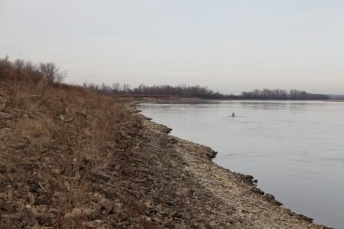 007 Low River.jpg