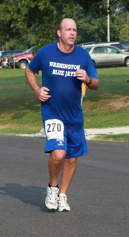 040 Run Walk Fair 2011.jpg