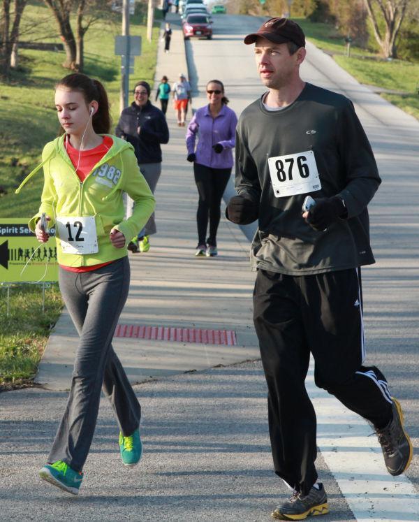 013 YMCA April Run .jpg