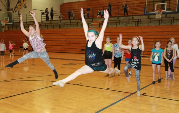 012 SFBRHS Dance Clinic 2014.jpg