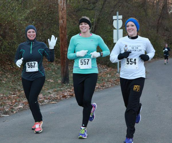 026 Turkey Trot Run 2013.jpg
