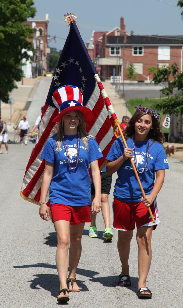 030 Main Street Parade 2013.jpg
