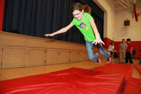 013 Immanuel lutheran Jump and Exercise for Heart.jpg