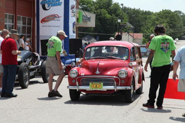 006 Great race Gallery 1.jpg