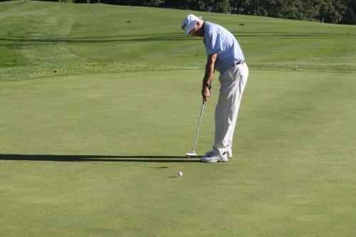 007 FCSG golf.jpg