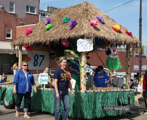 010 parade.jpg