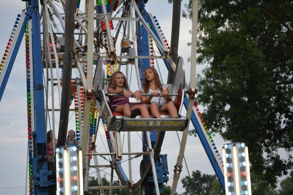 013 Franklin County Fair Sunday.jpg