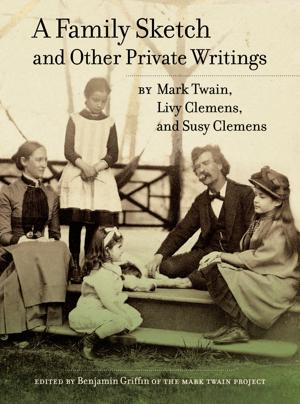 "Review: ""A Family Sketch and Other Private Writings"""