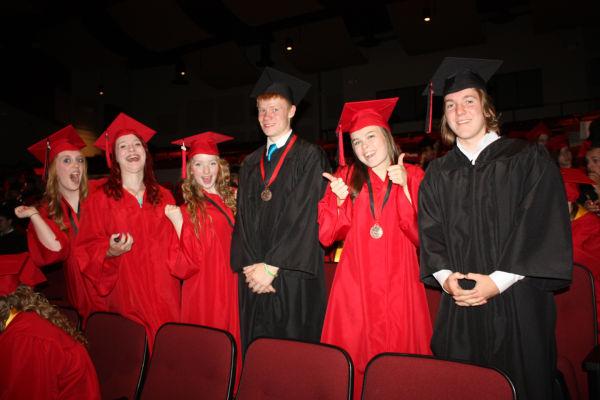 012 Union High School Graduation 2013.jpg