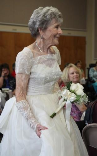 019 Bridal.jpg